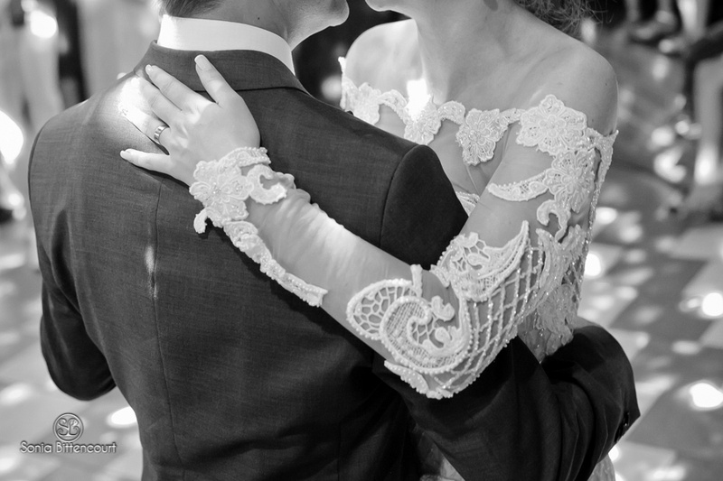 Casamento Marinete e Pile-726
