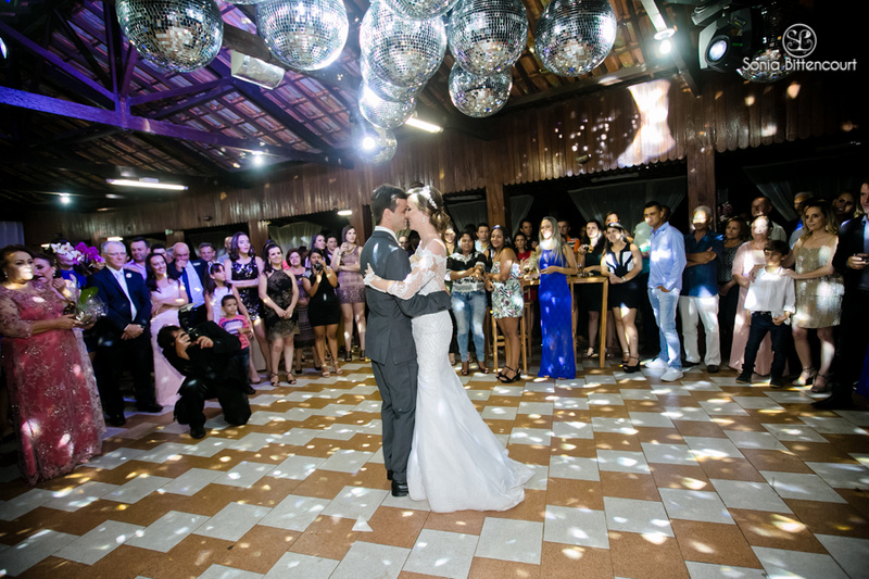 Casamento Marinete e Pile-718