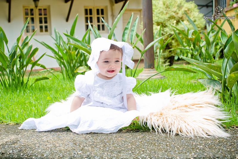 Batizado Laura-88