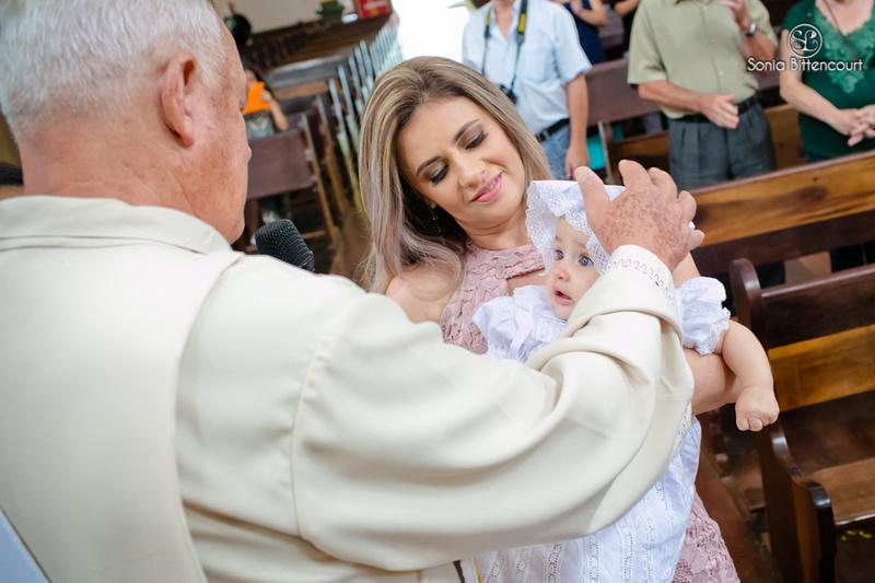 Batizado Laura-16
