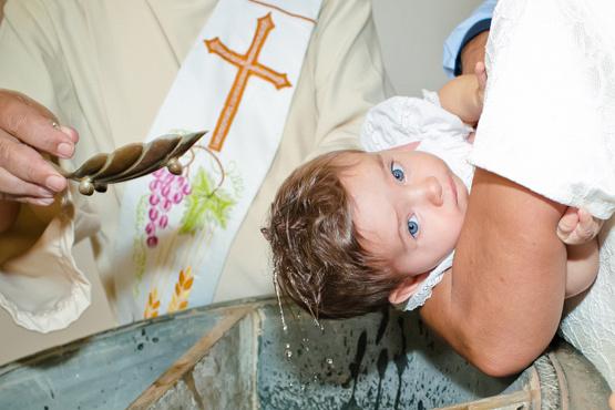 Batizado Laura-41