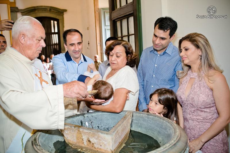 Batizado Laura-38