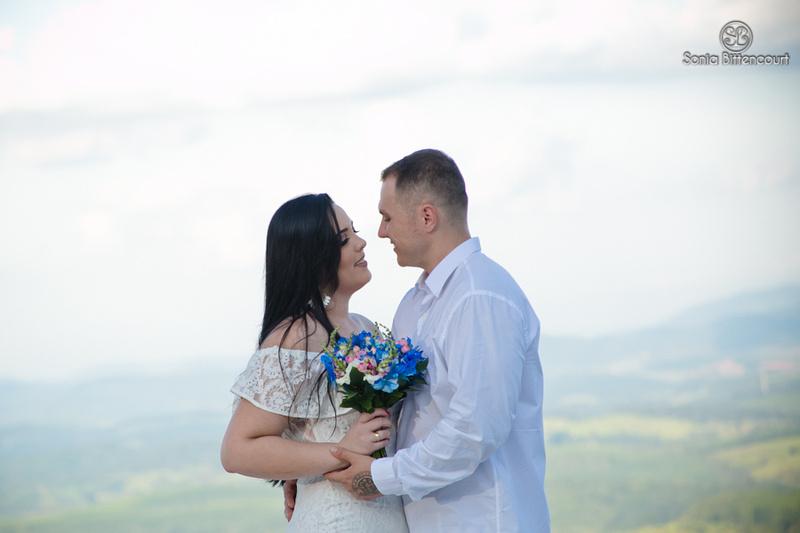 Pré Wedding Amanda e Wagner-50
