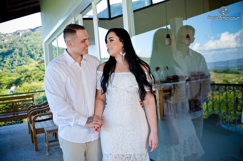 Pré Wedding Amanda e Wagner-8