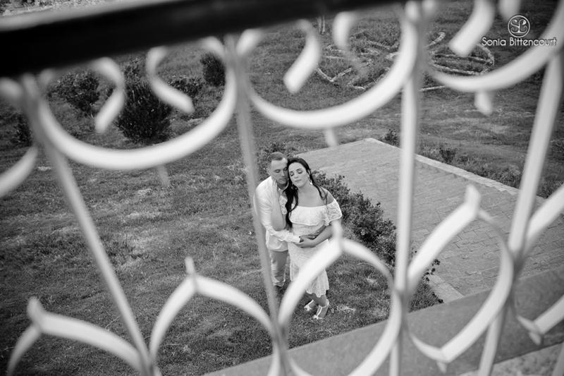 Pré Wedding Amanda e Wagner-13