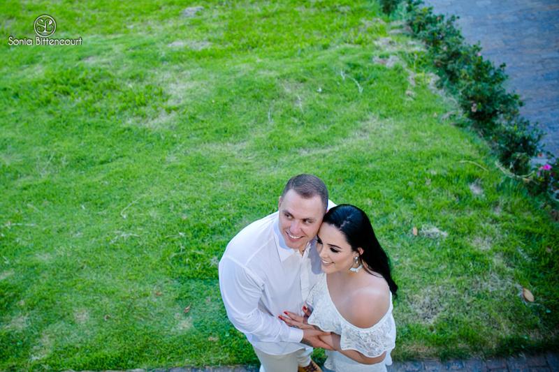 Pré Wedding Amanda e Wagner-17