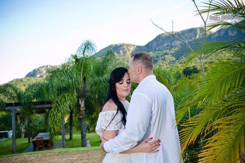 Pré Wedding Amanda e Wagner-22