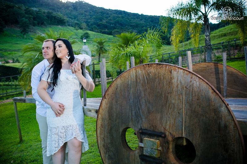 Pré Wedding Amanda e Wagner-38
