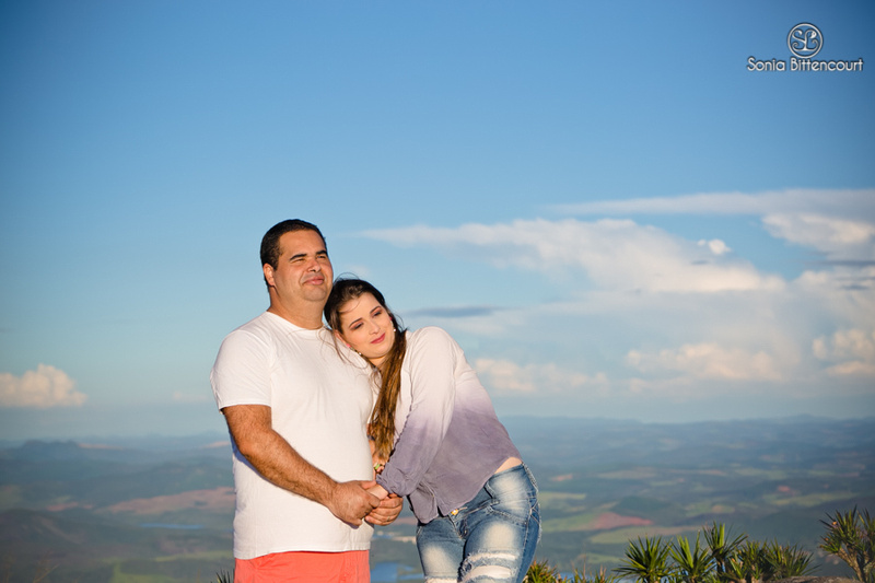 Ensaio Luana e Daniel-63