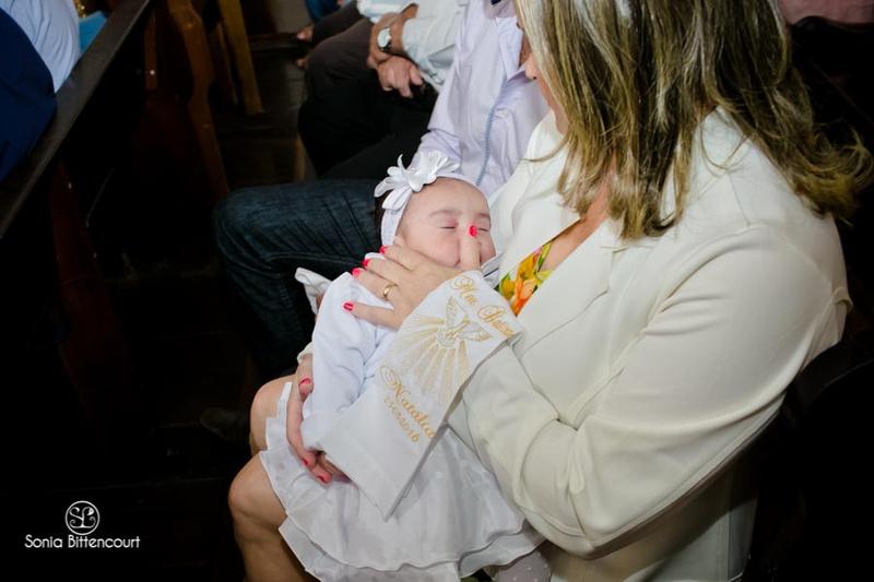 Batizado Natália-11