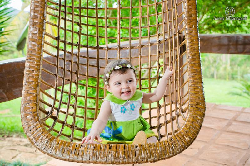 Acompanhamento Amanda 10 meses-1
