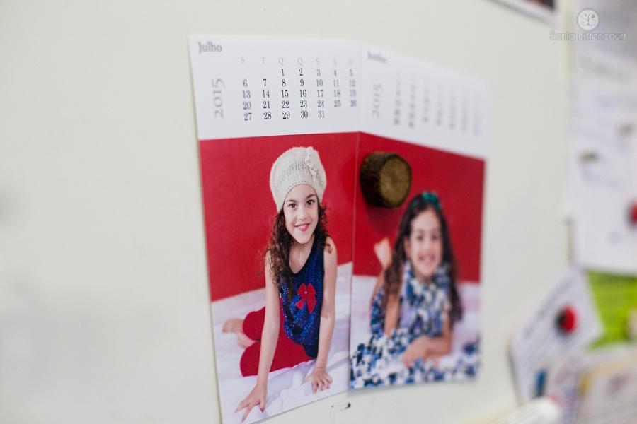 Fotos calendário-15