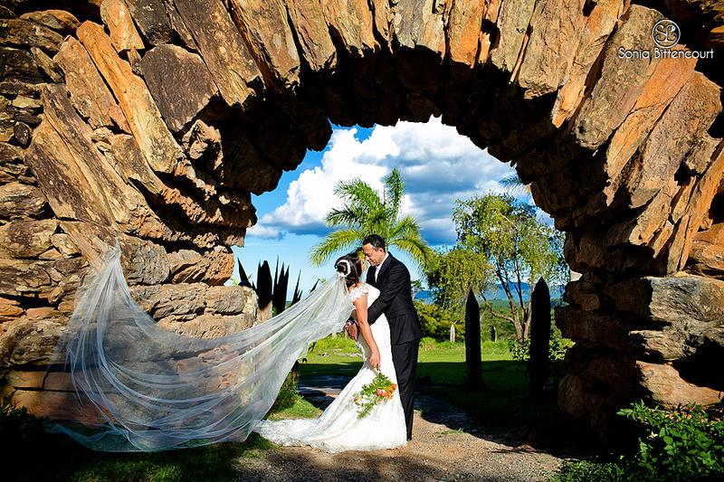 Pós Wedding Cintia & Geraldo-40