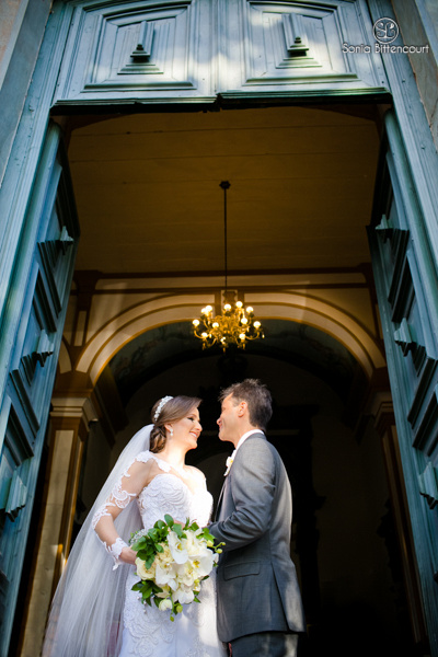 Casamento Marinete e Pile-364