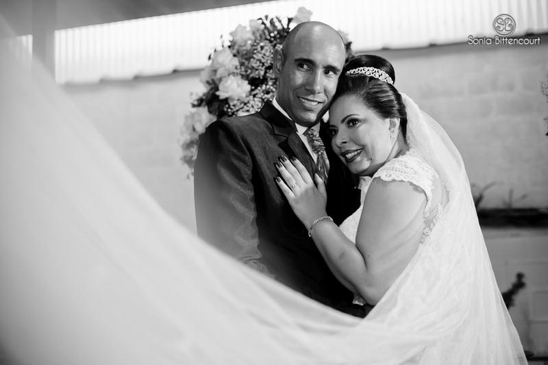 Casamento Natália e Geovany-447