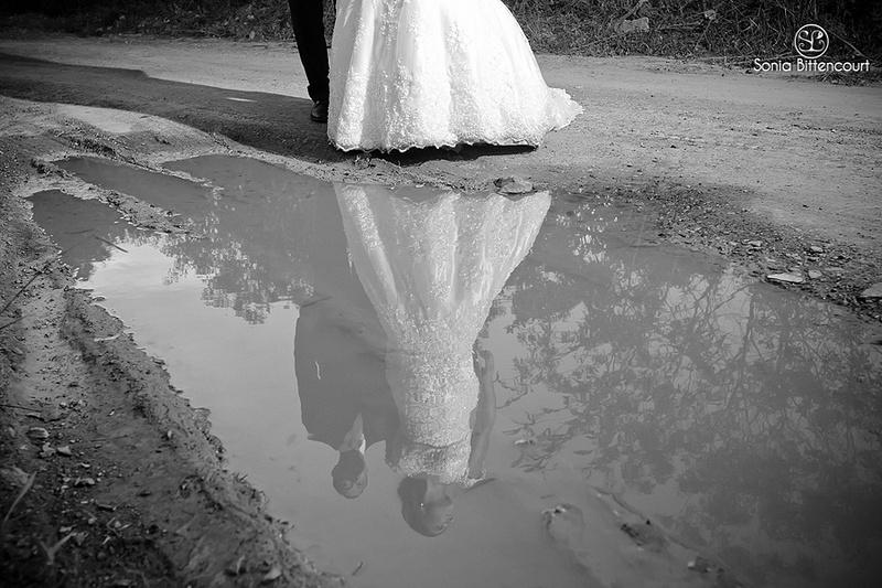 Pós Wedding Cintia & Geraldo-95