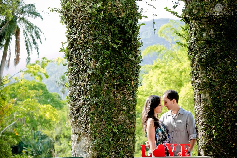 casamento no jardim botanico rio de janeiro : casamento no jardim botanico rio de janeiro:foi realizado no Jardim Botânico no Rio de Janeiro e o casamento