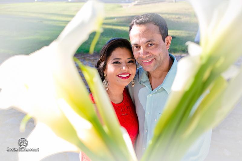 Casamento Civil Cintia & Geraldo-115