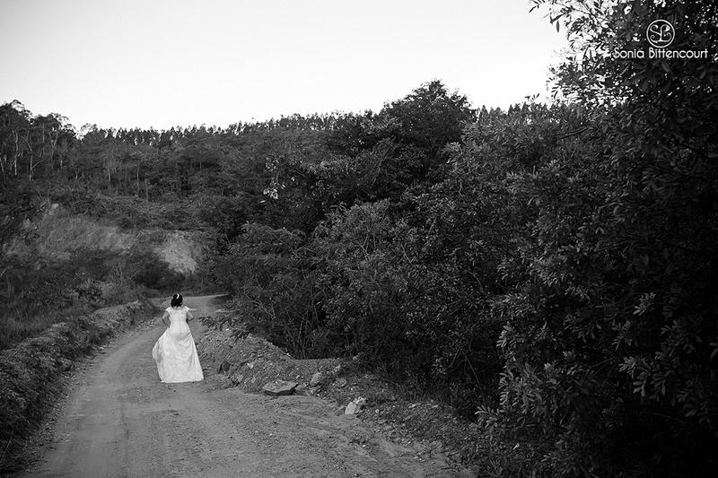 Pós Wedding Cintia & Geraldo-90