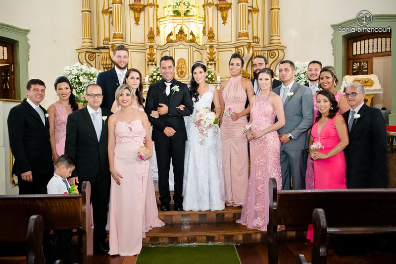 Casamento Bruna e Felipe-241