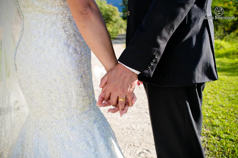 Pós Wedding Cintia & Geraldo-46