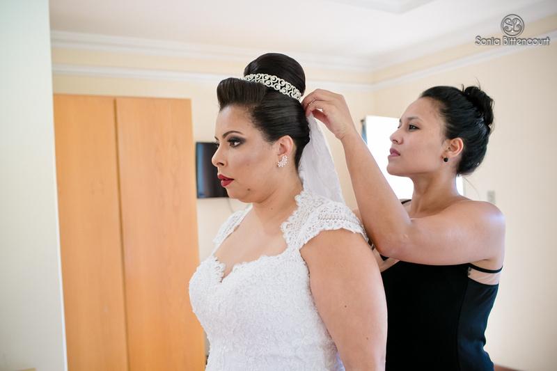 Casamento Natália e Geovany-102