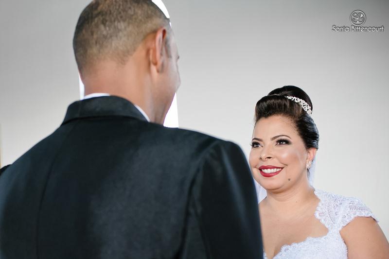 Casamento Natália e Geovany-208
