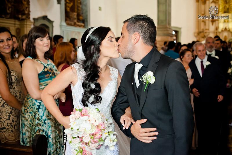 Casamento Bruna e Felipe-260