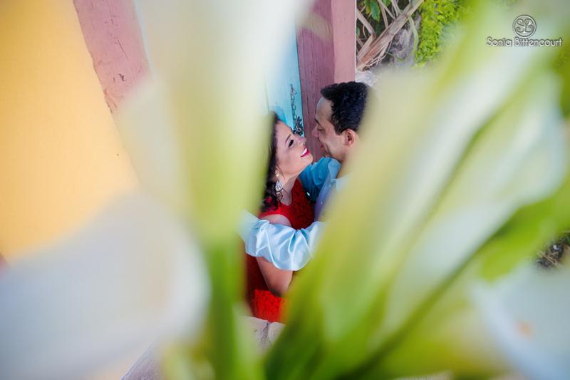 Casamento Civil Cintia & Geraldo-140