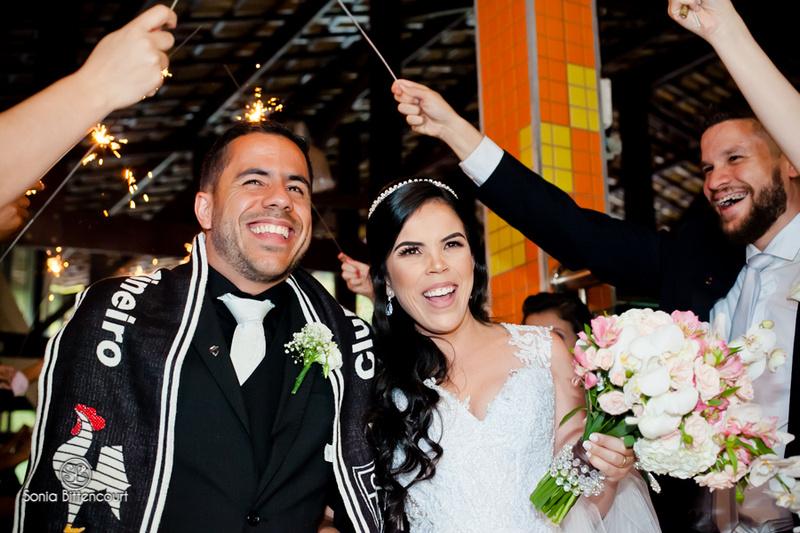Casamento Bruna e Felipe-313