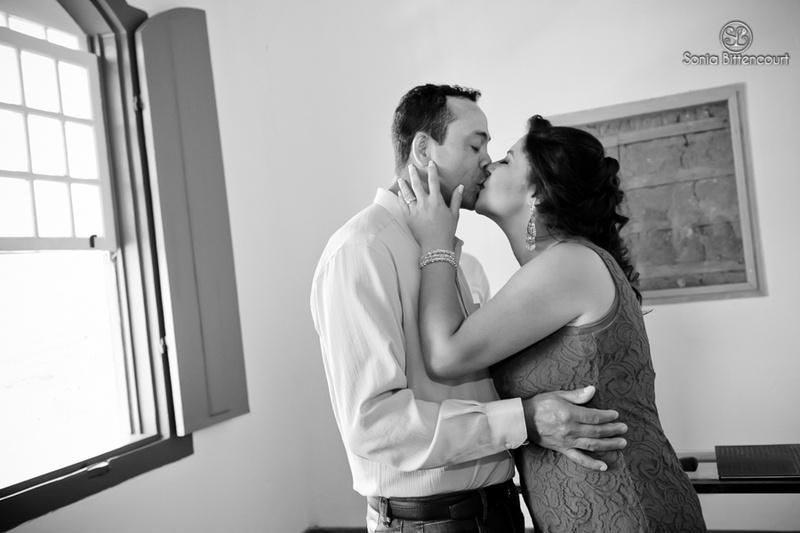 Casamento Civil Cintia & Geraldo-42