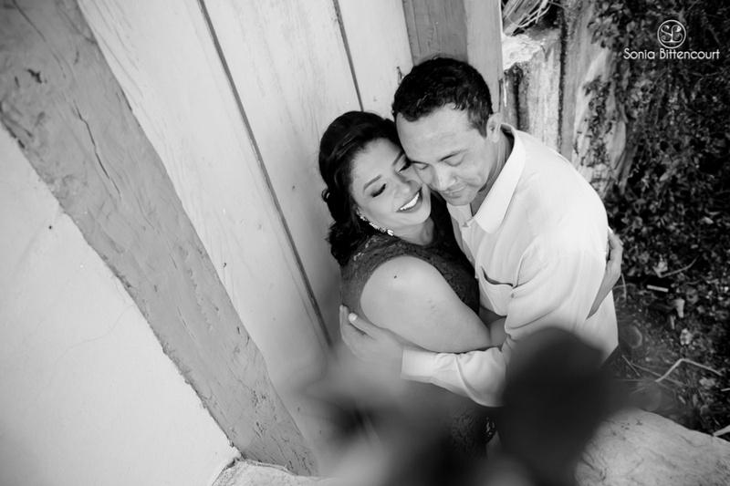 Casamento Civil Cintia & Geraldo-145