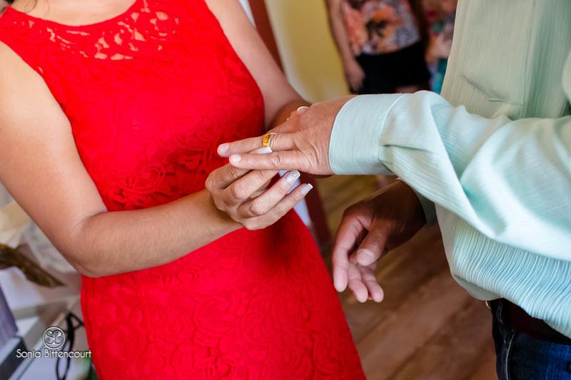 Casamento Civil Cintia & Geraldo-37