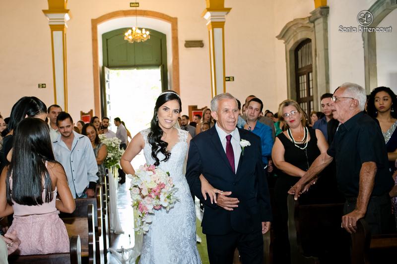 Casamento Bruna e Felipe-80