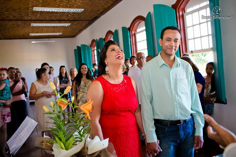 Casamento Civil Cintia & Geraldo-27