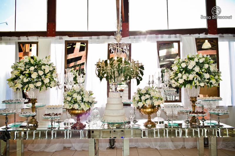 Casamento Bruna e Felipe-277