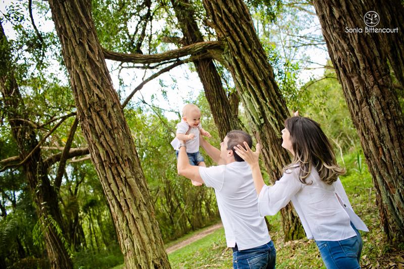 ensaio fotográfico infantil, book infantil, ensaio de criança, fotografia infantil, fotografia profissional de familia, ensaio familia, ensaio de bebê, sonia bittencourt photography, serra do caraça