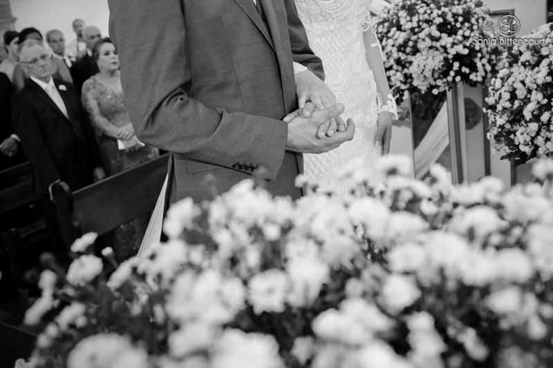 Casamento Marinete e Pile-222