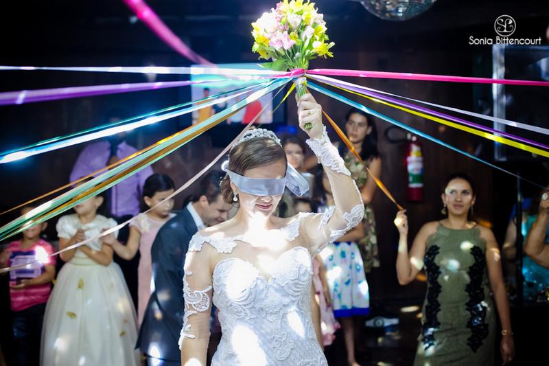 Casamento Marinete e Pile-744