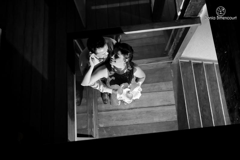 Casamento Civil Cintia & Geraldo-82