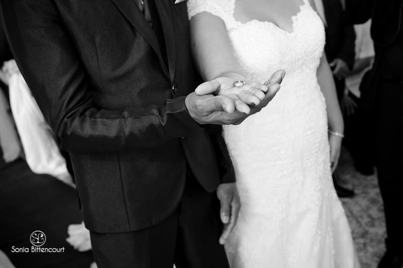 Casamento Natália e Geovany-231