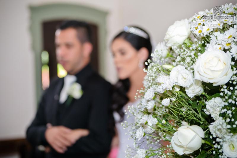 Casamento Bruna e Felipe-104