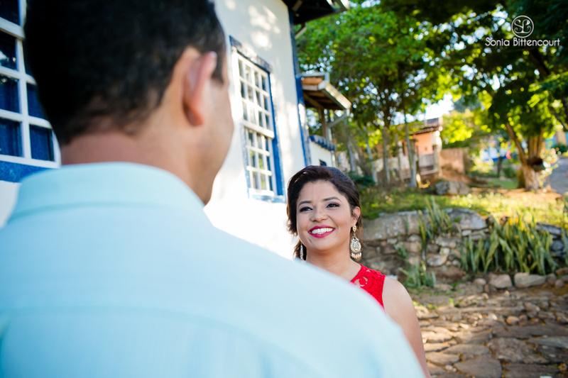 Casamento Civil Cintia & Geraldo-122