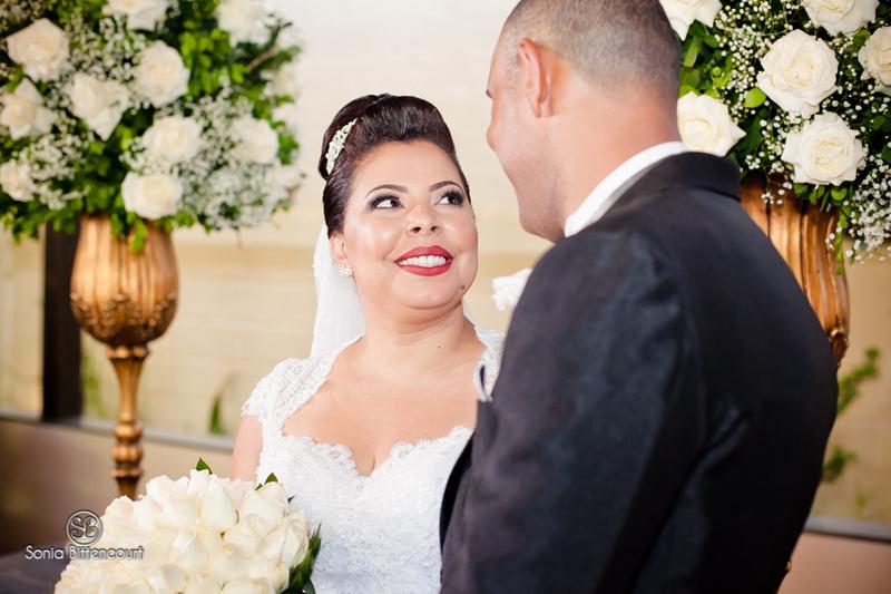 Casamento Natália e Geovany-380