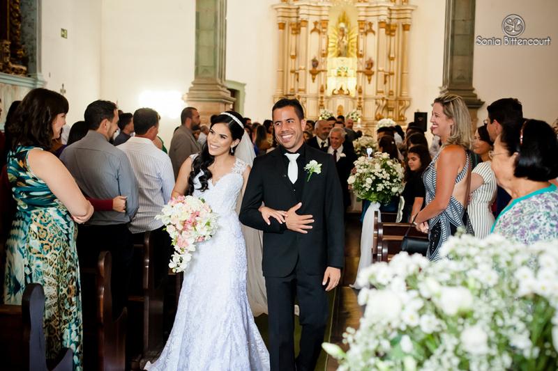 Casamento Bruna e Felipe-258