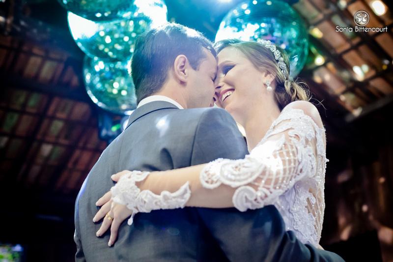Casamento Marinete e Pile-717