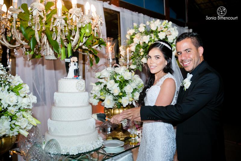 Casamento Bruna e Felipe-394