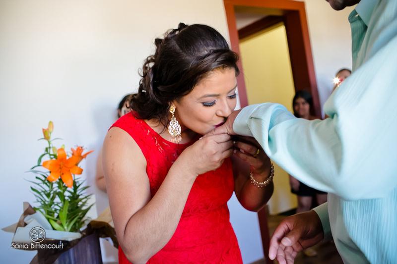 Casamento Civil Cintia & Geraldo-38