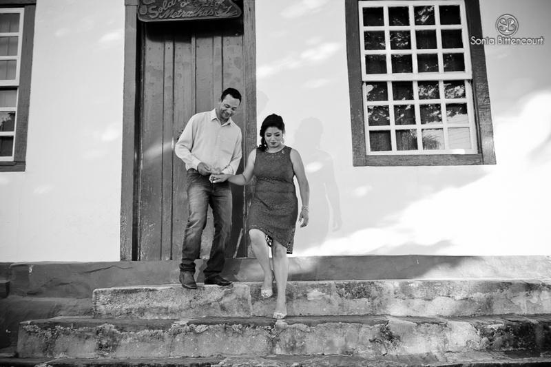 Casamento Civil Cintia & Geraldo-139