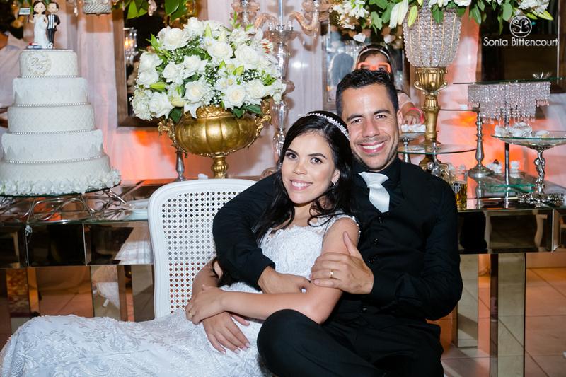 Casamento Bruna e Felipe-572